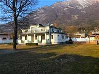 sale elegant villa in Belluno