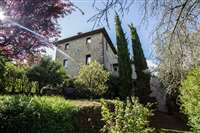 Principal dwelling for sale in Umbria