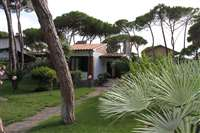 sale house in principina to sea