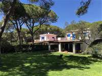 luxury villa for sale roccamare