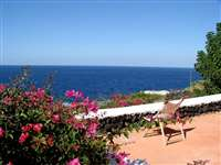 House for sale in Pantelleria