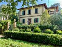 Villa for sale Viale Michelangelo,Florence