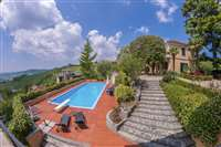 Villa for sale in Piemonte to Cocconato Asti