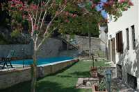 B & B for sale in Arezzo