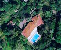 Villa for sale Colline Torinesi