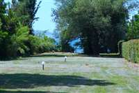 House for sale on Lake Bracciano