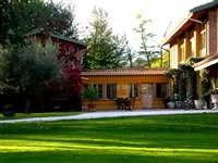 Beautiful estate for sale in Franciacorta