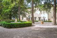 <p>Sale Borgo in Florence with receptive tourist activities - Rif.0403</p>