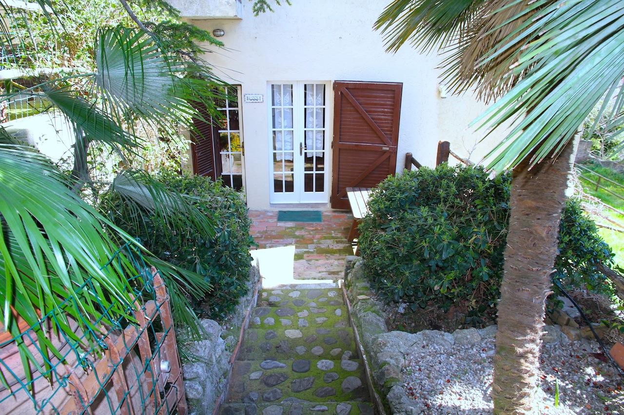 Casa a capalbio in vendita con vista mare grosseto toscana italia ville casali vendita - Case in vendita grosseto con giardino ...