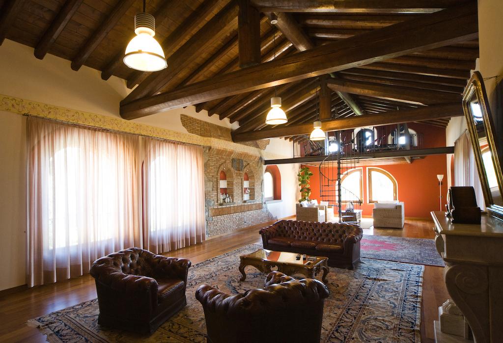 Villa di lusso in vendita a como como lombardia - Immobili di lusso definizione ...