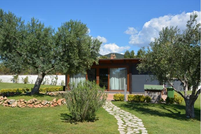 Villa in vendita sul mare con piscina roma lazio italia ville casali vendita immobili - Vendita villa con piscina genova ...