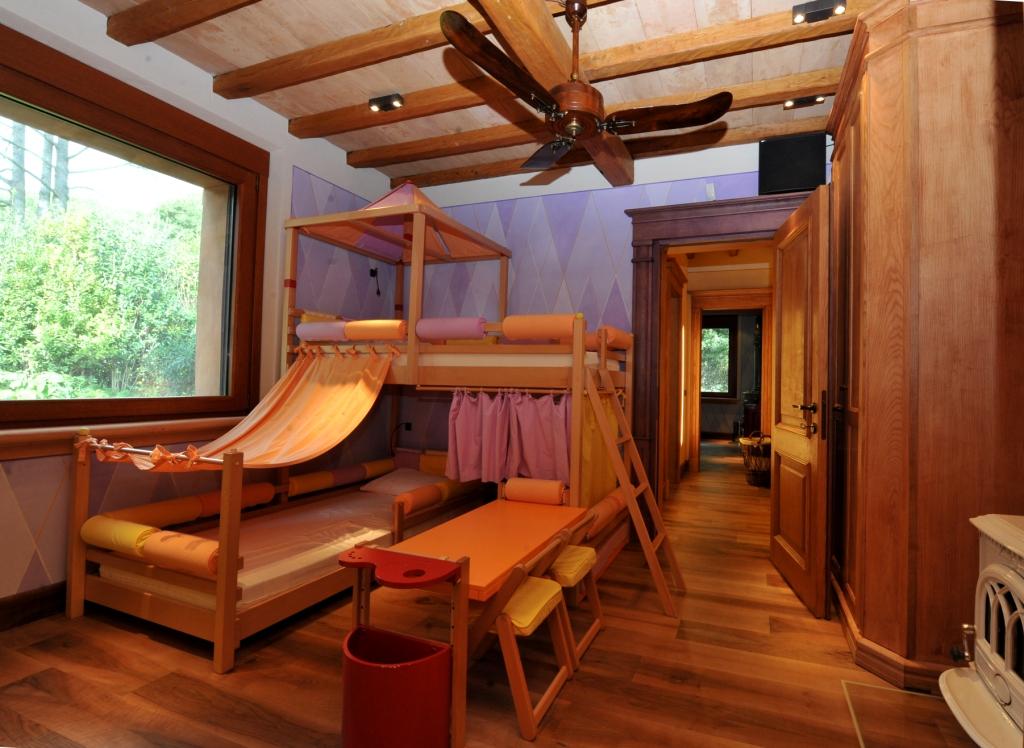 Villa di lusso in vendita a roma roma lazio italia for Immobili di lusso vendita
