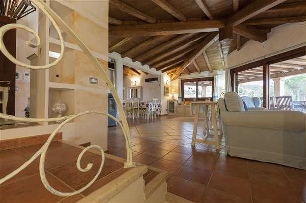 Case Stile Mediterraneo Sardegna : Villa di lusso in vendita in sardegna olbia tempio sardegna