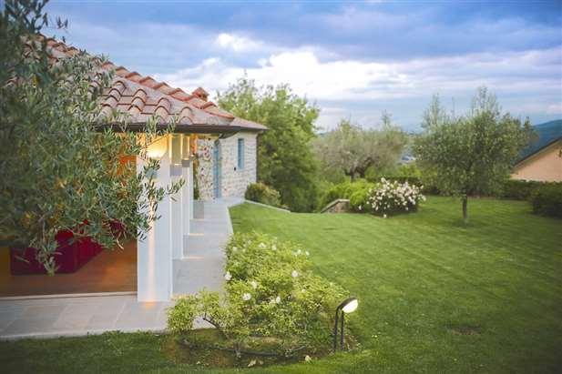Vendita villa di lusso con piscina in toscana arezzo toscana italia ville casali vendita - Ville con piscina in vendita ...