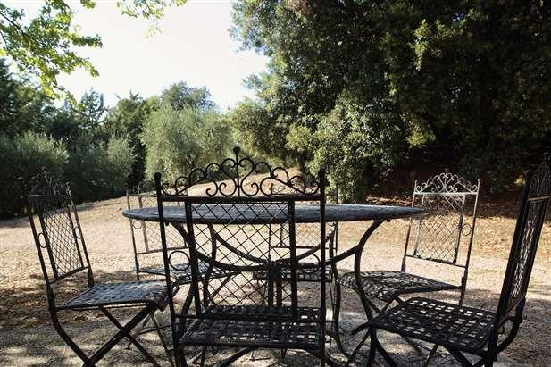 Stupendous Villa Con Piscina Vicino A Grosseto Grosseto Toscana Pdpeps Interior Chair Design Pdpepsorg