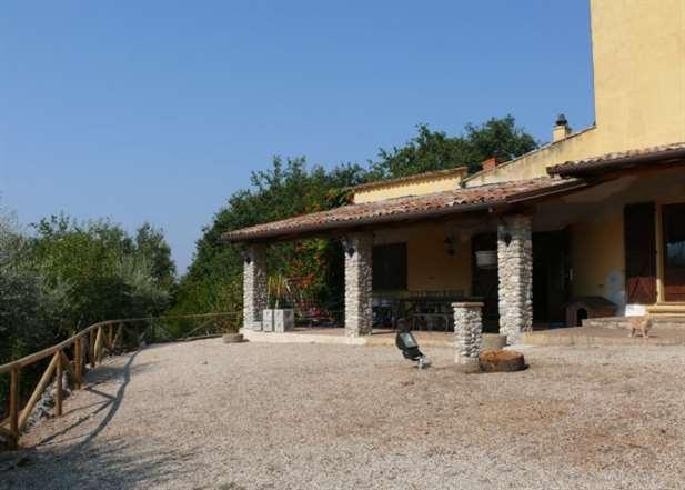 Casale Di Lusso In Campania Benevento Campania